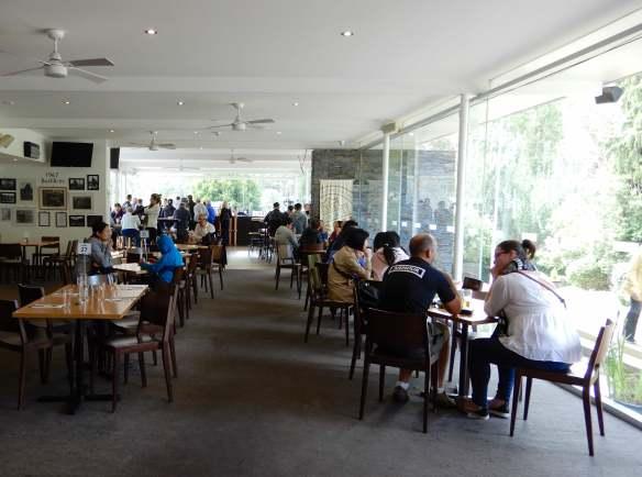 7.restaurant
