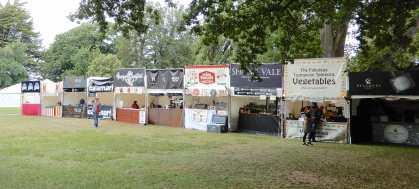 10.stalls