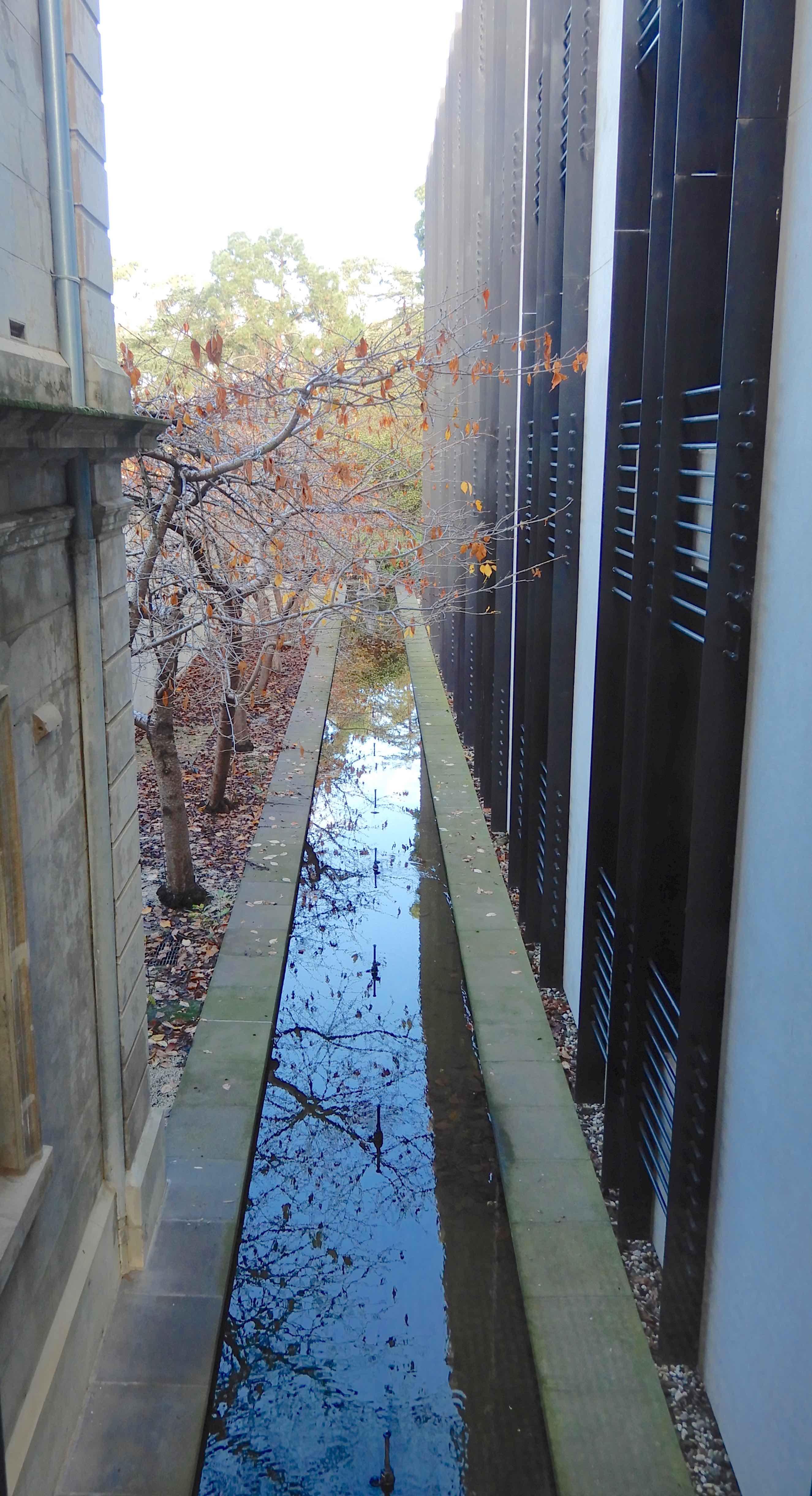 14.walkway