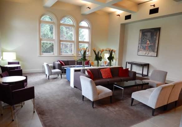 2.lounge