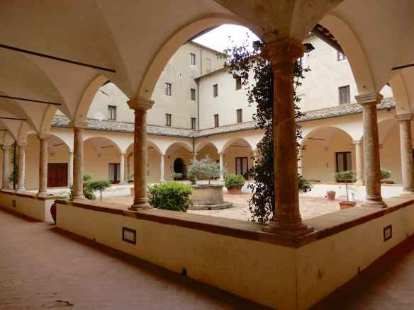 27.cloister