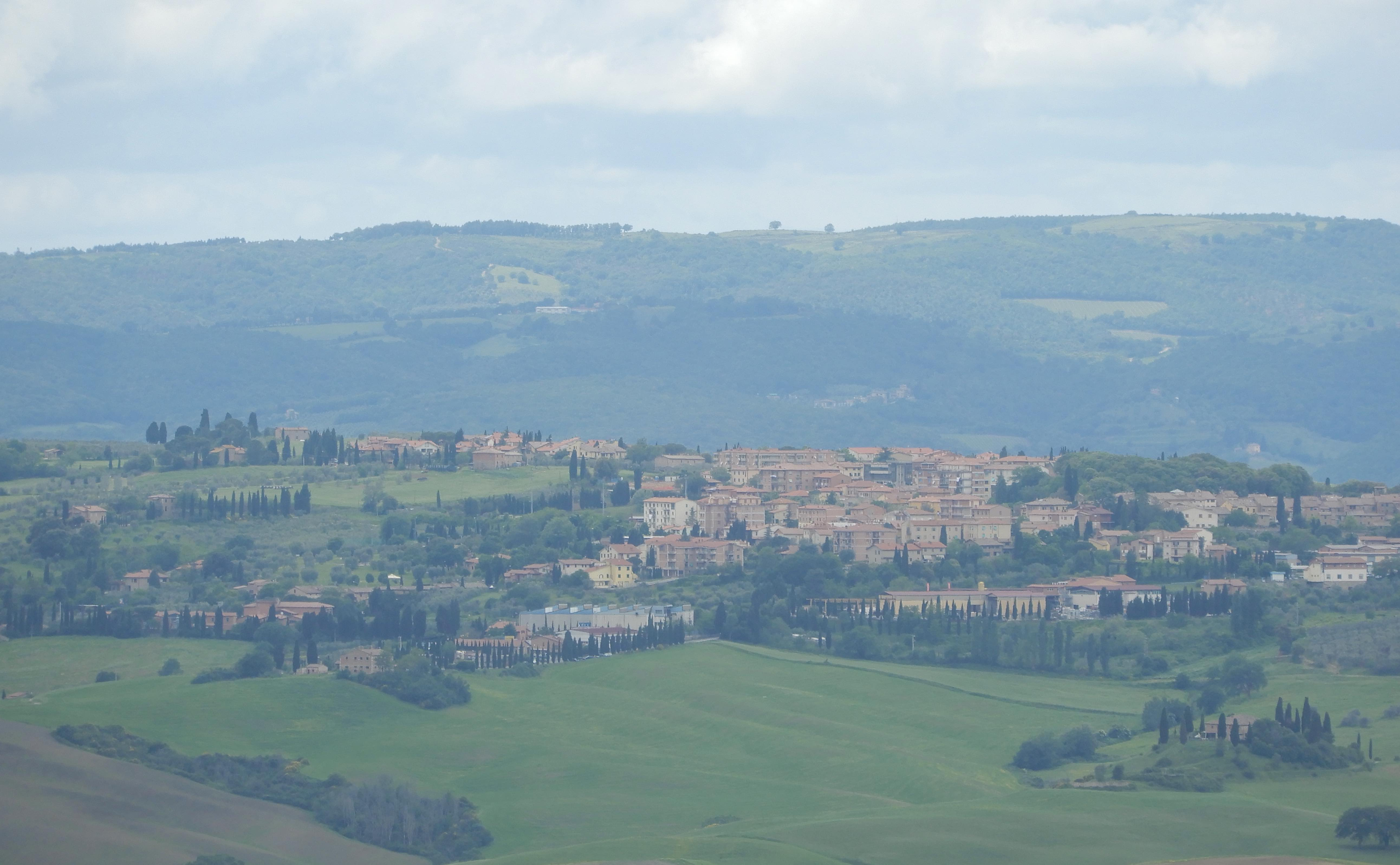 37.Val d'Orcia