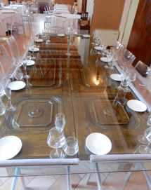45.restaurant interior