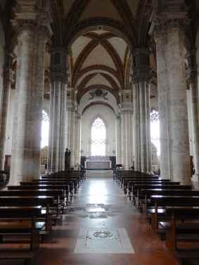 50.Pienza Cathedral