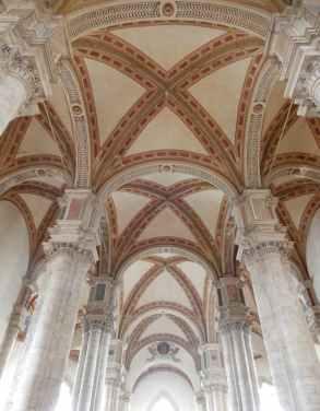 51.Pienza Cathedral