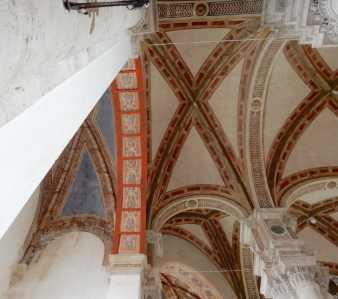55.ceiling