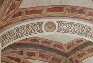 57.ceiling