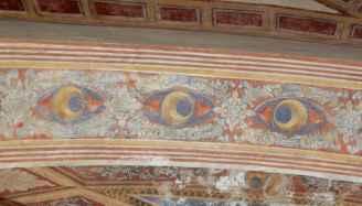 58.ceiling