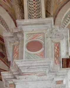 59.ceiling