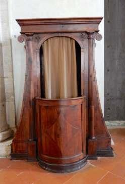 63.confessional