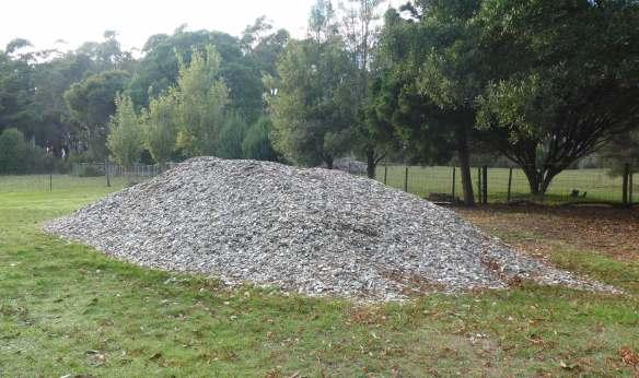 13.mulch