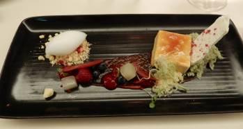 14.dessert