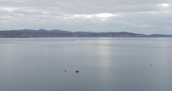 18.rowers