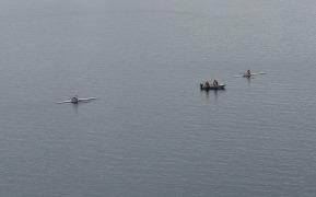 20.rowers