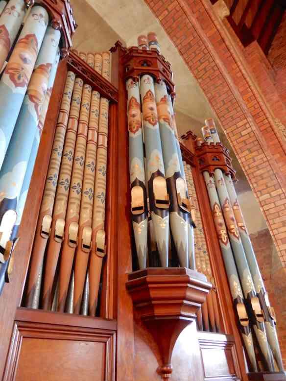 24.organ