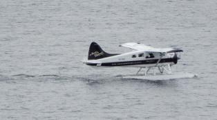 30.seaplane