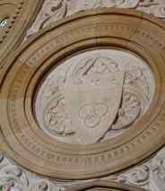 30.stone detail