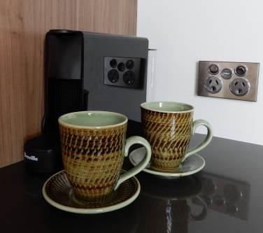 4.coffee