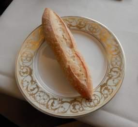 9.bread