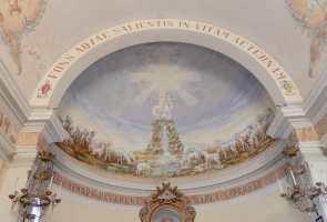 13.Chiesa dei Santi Antonio e Caterina