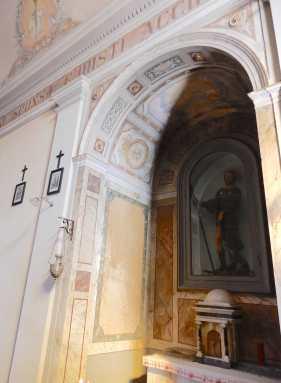 15.Chiesa dei Santi Antonio e Caterina