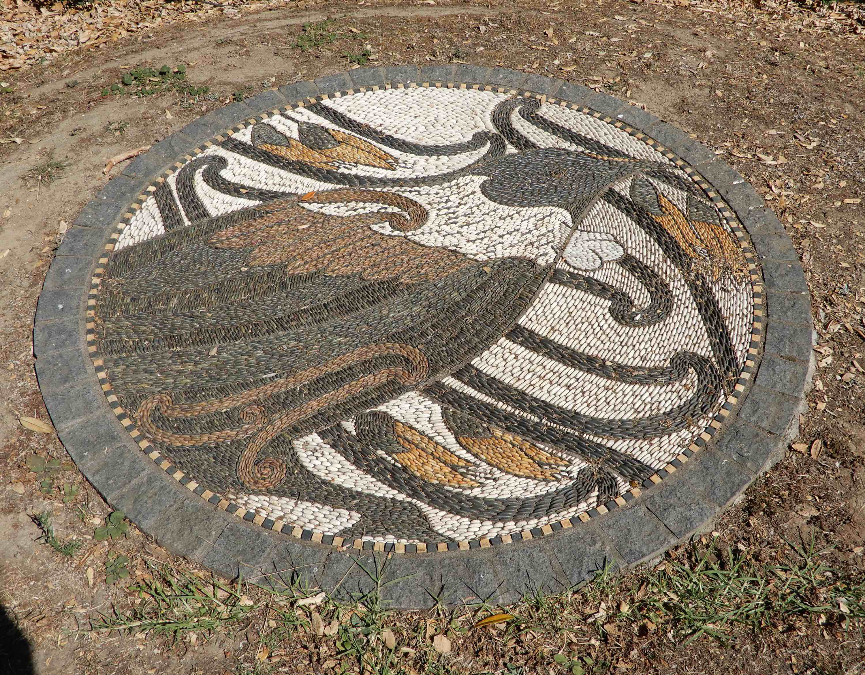 16.mosaic