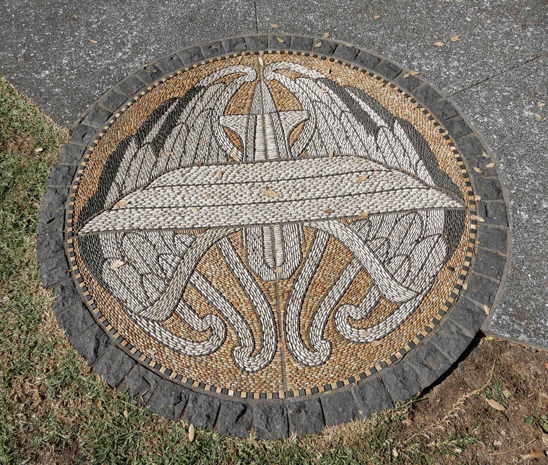 17.mosaic