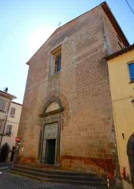 26.Chiesa di Sant' Agostino
