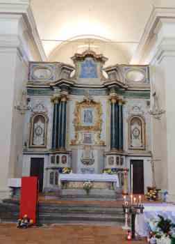 28.Chiesa di Sant' Agostino