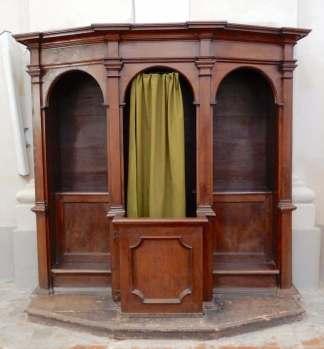 29.Chiesa di Sant' Agostino