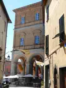 39.town hall
