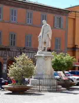 44.Girolamo Fabrizio