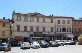 45.Piazza Girolamo Fabrizio