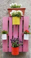 65.vertical garden
