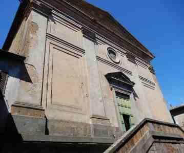 71.Chiesa di San Lorenzo