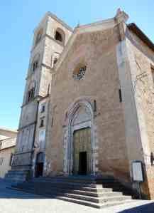 72.Chiesa di San Francesco