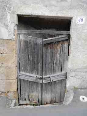 78.door