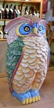 8.owl