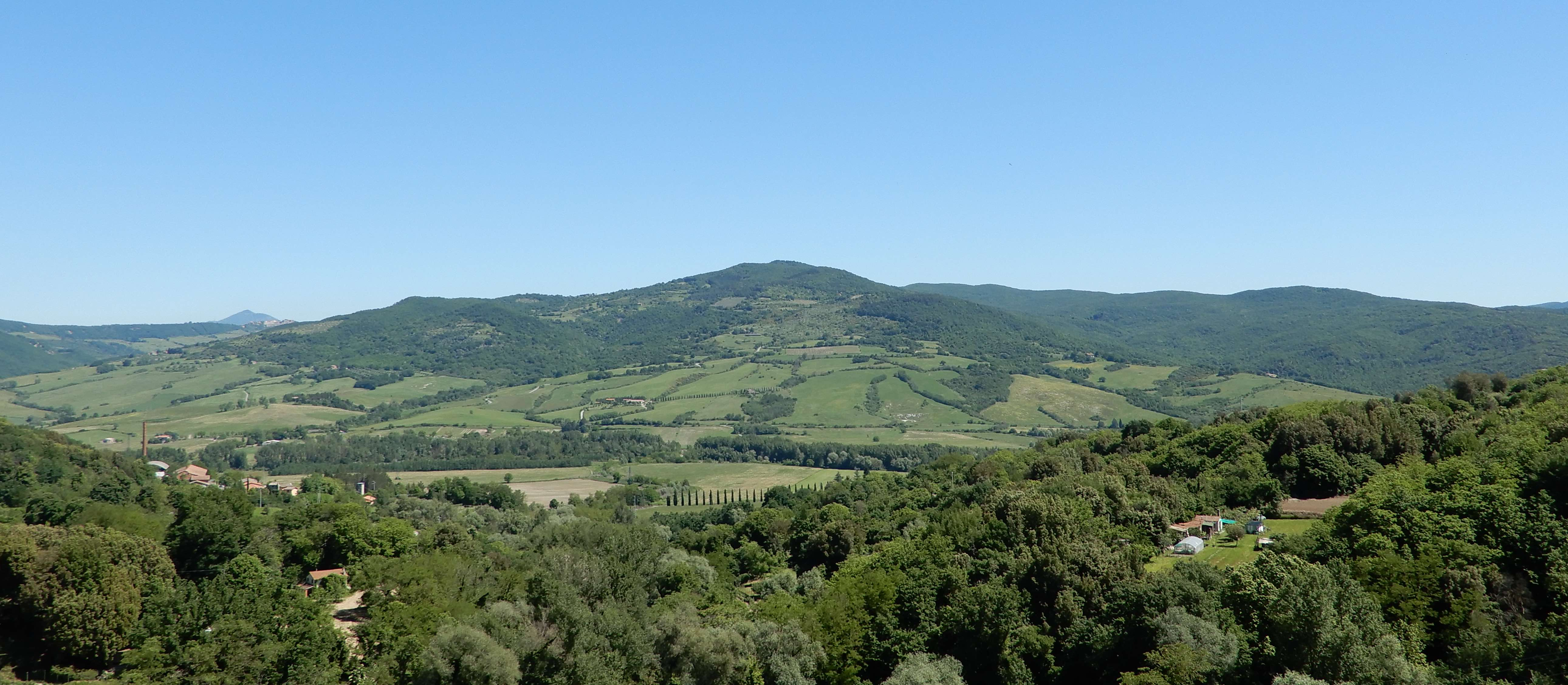 86.view