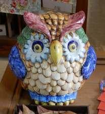 9.owl