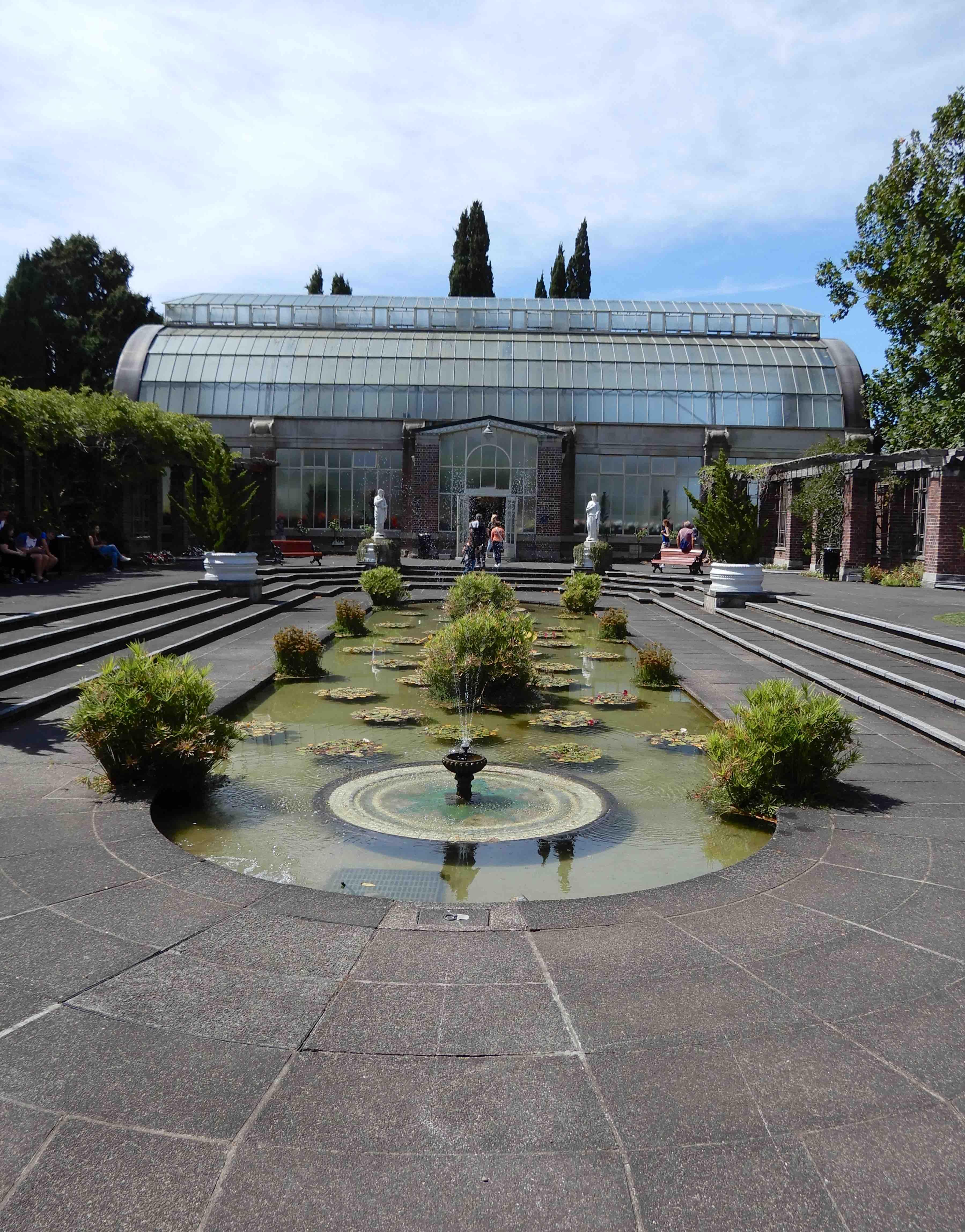 12.courtyard