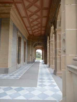 2.verandah