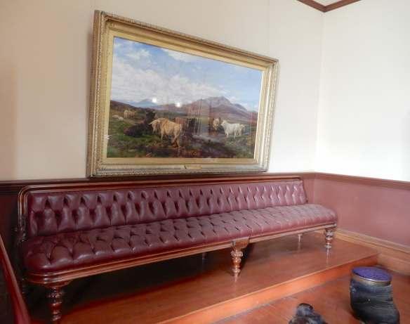 25.billiard room