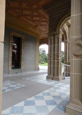 3.verandah