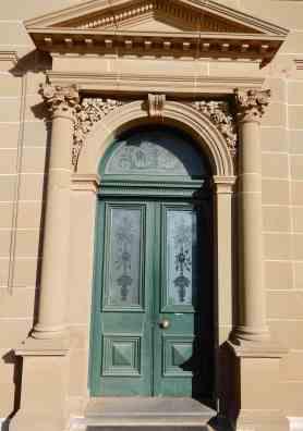37.doorway