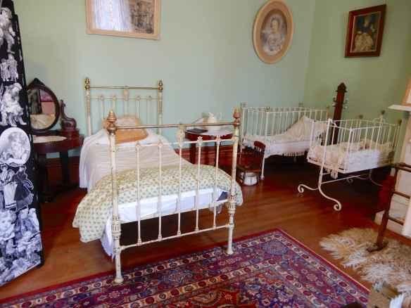 47.childrens room