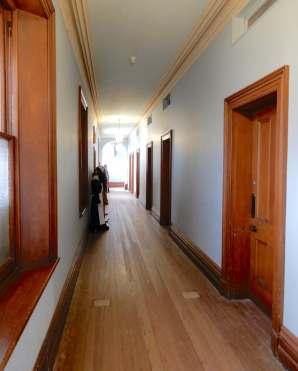 53.servant's rooms