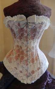 55.corset