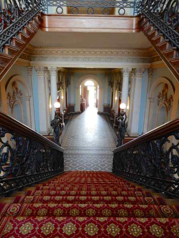 57.main staircase