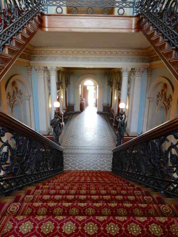 57.main staircase